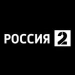 Россия2